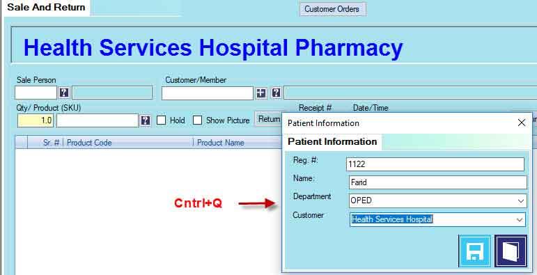 Entering-patient-information-in-Candela