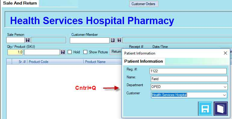 entering-patient-information-in-Candela